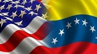 آمریکا چهار تبعه ونزوئلا را به فهرست تحریمهای خود اضافه کرد