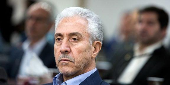 آغاز بررسی مدارک تقلبی در وزارت علوم / مدارک تقلبی باطل می شوند