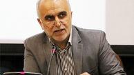 وعده وزیر اقتصاد مبنی بر حل مشکلات هپکو با حضور مدیرعامل جدید