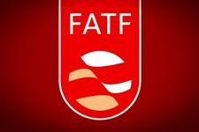 نهاد FATF ایران را در لیست سیاه خود نگاه داشت