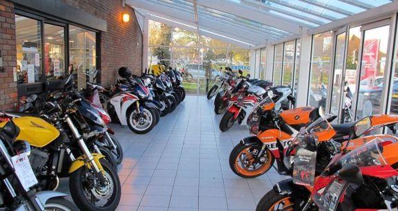 با بودجه 1 تا 15 میلیون چه موتورسیکلتهایی بخریم؟ / متوسط قیمت موتور سیکلت چند؟