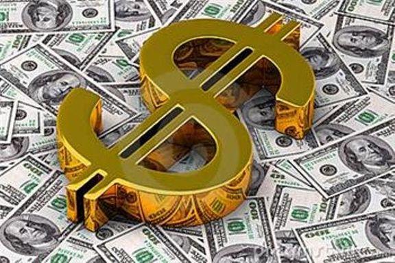 ورود بانک مرکزی برای خرید دلار خانگی کار درستی نبود