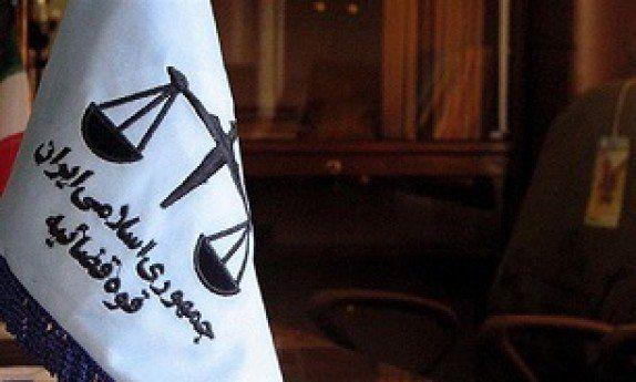 جلسه دادگاه رسیدگی به پرونده محسن لرستانی برگزار شد