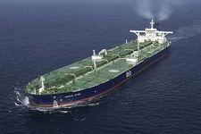 کره جنوبی در ماه فوریه 4 برابر نفت از ایران وارد کرد