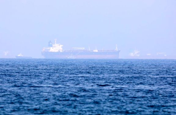 انگلیس از پایان ماجرای کشتی ربایی ادعایی در آبهای امارات خبر داد