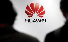 ممنوعیت فعالیت غول تکنولوژی به نفع اپراتورهای مخابراتی تمام شد