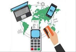 هر یک میلیون تومان کارت به کارت 600 هزار تومان کارمزد بانکی دارد