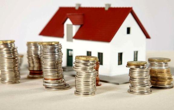 اعلام محدودیت های معاملاتی گواهی حق تقدم تسهیلات مسکن بانک های مسکن و ملی