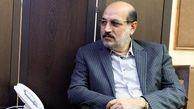 سیاهکلی: وزیر صمت مجری مصوبه واردات مشروط خودرو خارجی است