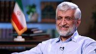 ویدئو جمعبندی سعید جلیلی در اولین مناظره انتخابات 1400