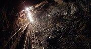 رشد ۰.۵ درصدی تولید کنسانتره زغالسنگ در 10 ماه اول سال