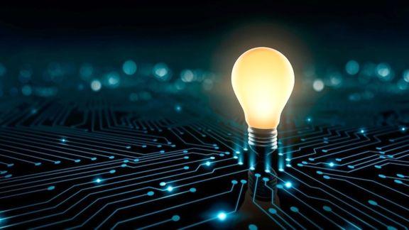 ۴ میلیون کیلووات ساعت برق در بورس انرژی معامله شد