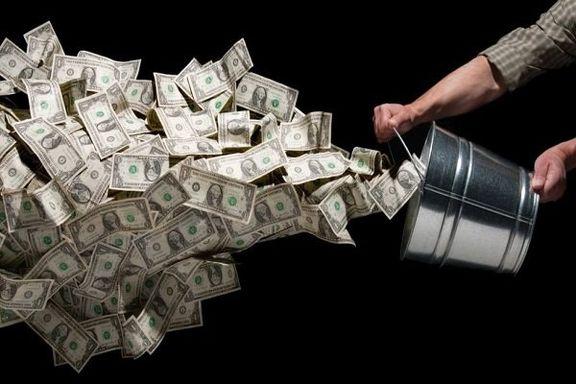 روسیه ارزهای خود را جایگزین دلار می کند