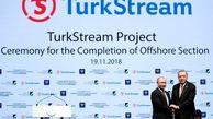 خرید گران ترکیه در بازار گاز طبیعی با تمدید نشدن قراردادهای بلندمدت