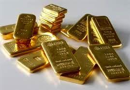 افزایش نرخ طلا