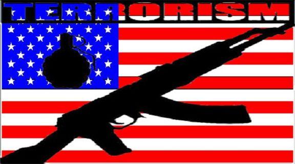 علت اصلی حمایت آمریکا از گروههای تروریستی علیه ایران
