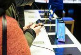 تکلیف رجیستری مشخص شد/30 اردیبهشت آخرین مهلت رجیستر گوشی مسافری