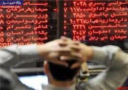 چرا شاخص بورس تهران در وضعیت رکود اقتصادی، رشد میکند؟