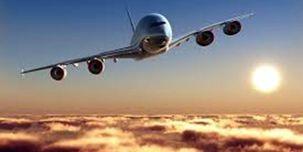 پرواز گرگان به تهران دچار سانحه شد