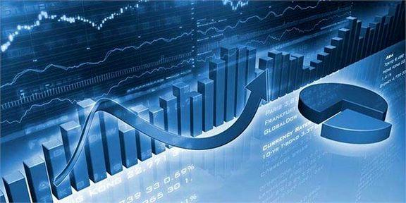 بورس به روند صعودی بازگشت / بازار سرمایه آماده بازپسگیری قلههای از دست داده
