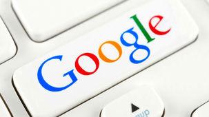 نظرات کاربران به سرچ گوگل اضافه می شود
