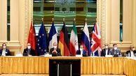 تیم مذاکرهکننده آمریکا این هفته به وین بازمیگردد