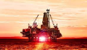 حمله تجاری ترامپ به مکزیک قیمت نفت را پایین کشید