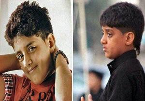 عربستان یک نوجوان 18 ساله را به 8 سال زندان محکوم کرد