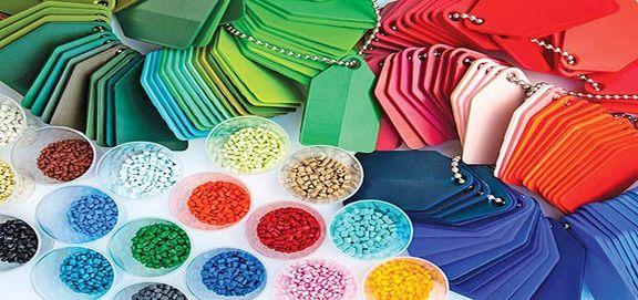قیمت پایه محصولات پتروشیمی با افزایش 581 تومانی اعلام شد