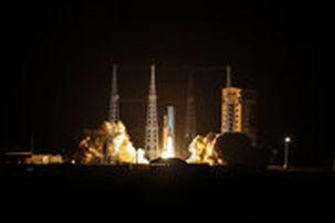 دستیابی ایران به چرخه کامل فناوری فضایی با وجود تحریمها