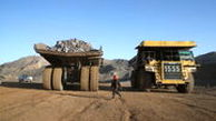 ارزش سهام ۸۵ شرکت معدن و صنایع معدنی در بورس تهران به بیش از 88 میلیارد دلار رسید