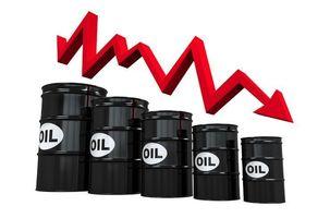 کرونا مانع رشد قیمت نفت در سال 2020/قیمت نفت 3 درصد کاهش یافت