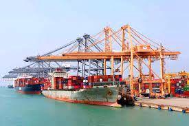 رشد ۷۰ درصدی صادرات غیرنفتی در سه ماهه امسال