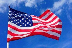 واکنش آمریکا به وقوع انفجار در نفتکش ایرانی