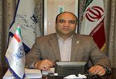 برنامههای آموزشی بورس تهران در جریان برگزاری فاینکس 2019
