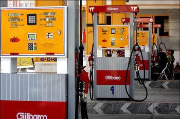 ذخیره بنزین نسبت به پارسال 400 میلیون لیتر افزایش یافت