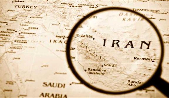 سهم ایران از اقتصاد جهان 0/53 درصد است