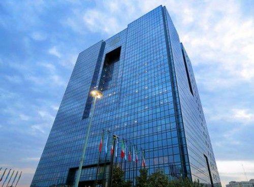 سیاست سه بندی کنترل رشد ترازنامه بانک ها تصویب شد
