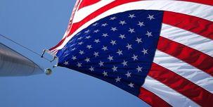 ادعای آمریکا: به زودی فیلم سرگونی پهپاد ایرانی را منتشر می کنیم!