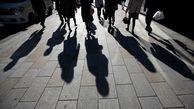نرخ بیکاری ژاپن 2.9 درصد اعلام شد