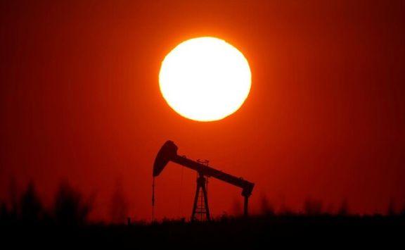 گروه جی 20 حاضر است برای زغال سنگ، نفت و گاز پول بیشتری پرداخت کند