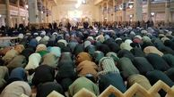 برگزاری هرگونه نماز جماعت در مساجد سراسر کشور لغو شد