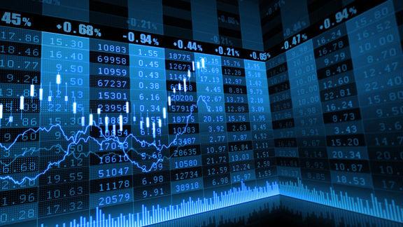 شاخص بورس از نیمه کانال 322 هزار واحد گذشت/ خرید سهام کدام شرکتها توجیه اقتصادی دارد؟