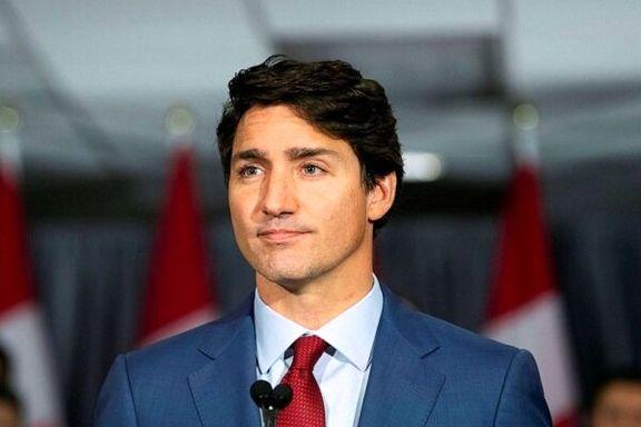 کانادا: پذیرش مسئولیت از سوی ایران گام بسیار مهمی بود