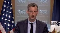 آمریکا: مذاکرات ما با ایران برای تبادل زندانیان، غیرمستقیم اما فعال است