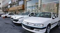 بیشترین حجم معاملات بازار به «خودرو» رسید