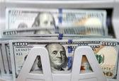 سال 90 چه اتفاقی برای منابع ارزی ایران افتاد؟