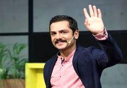 عباس غزالی:من جمشیدی را به عنوان یک فوتبالیست قبول دارم!