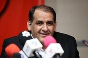 فیفا پرداخت مطالبات برانکو را تایید کرد