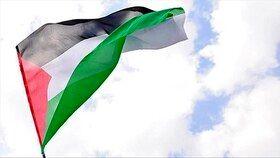 سفیر فلسطین برای همیشه از امارات رفت